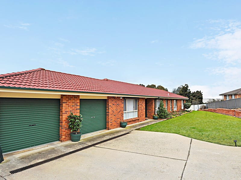 45 Rose Street, South Bathurst, NSW 2795