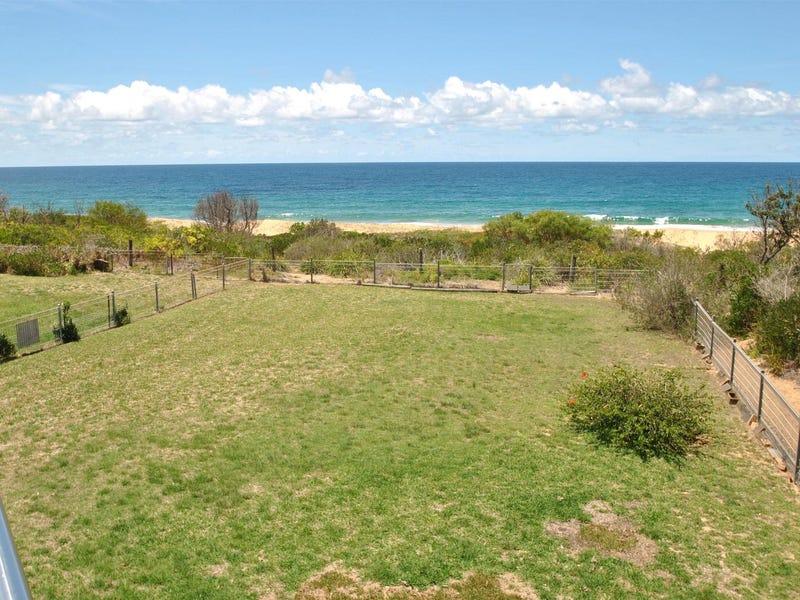 76  Eastbourne Avenue, Culburra Beach, NSW 2540