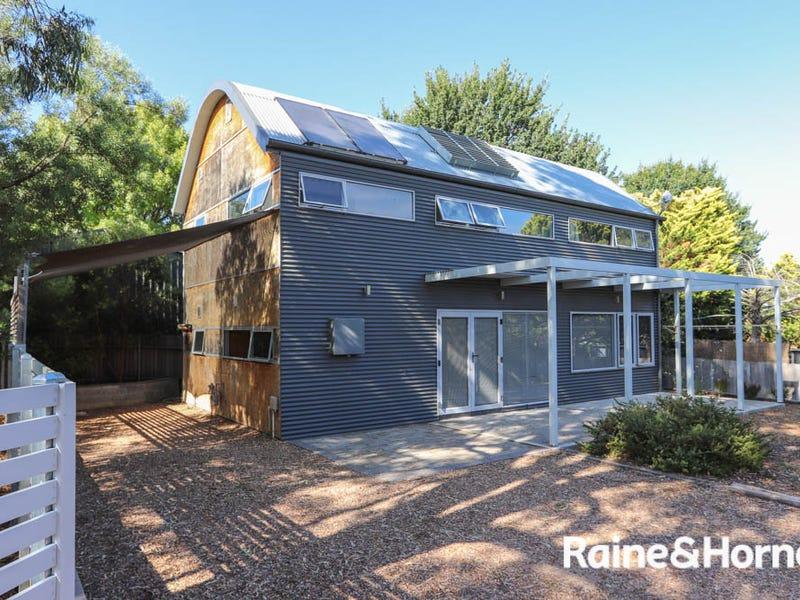 18a Eugenie Street, Raglan, NSW 2795