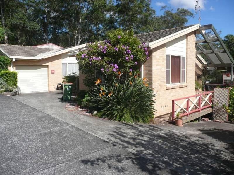61a Etna Street, Gosford, NSW 2250