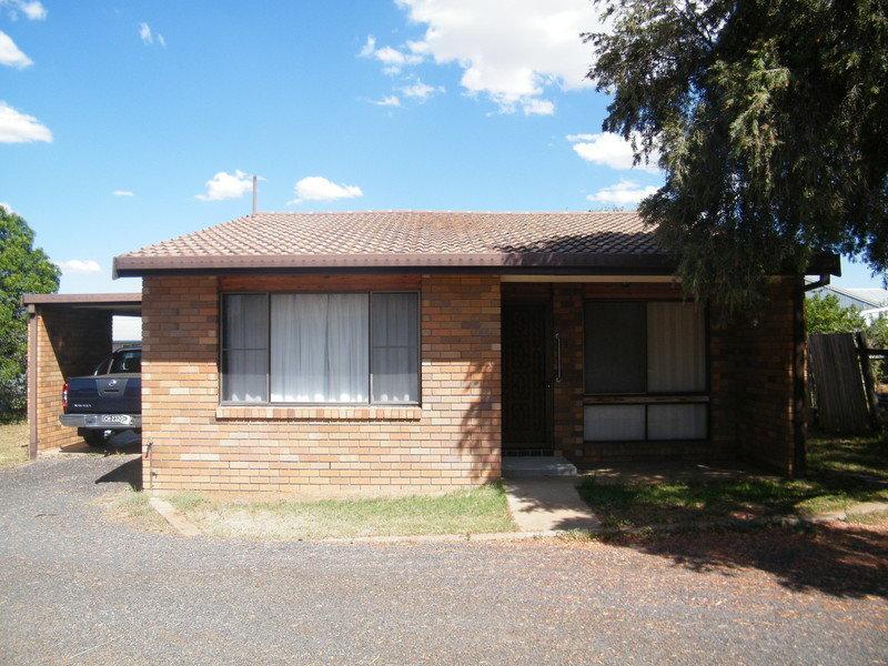 1/182 Bloomfield Street, Gunnedah, NSW 2380