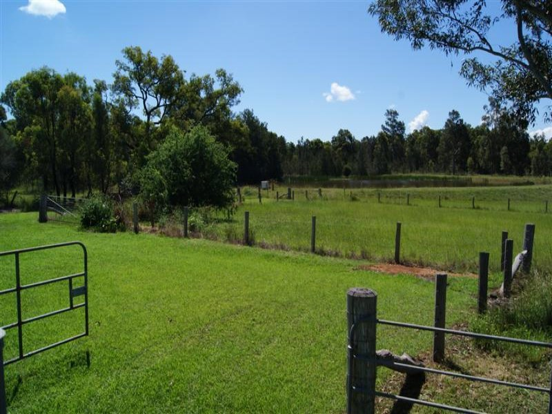 377 377 Gresford  Road, Sedgefield, NSW 2330