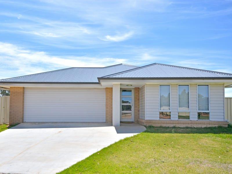 9 Parry Lane, Leeton, NSW 2705