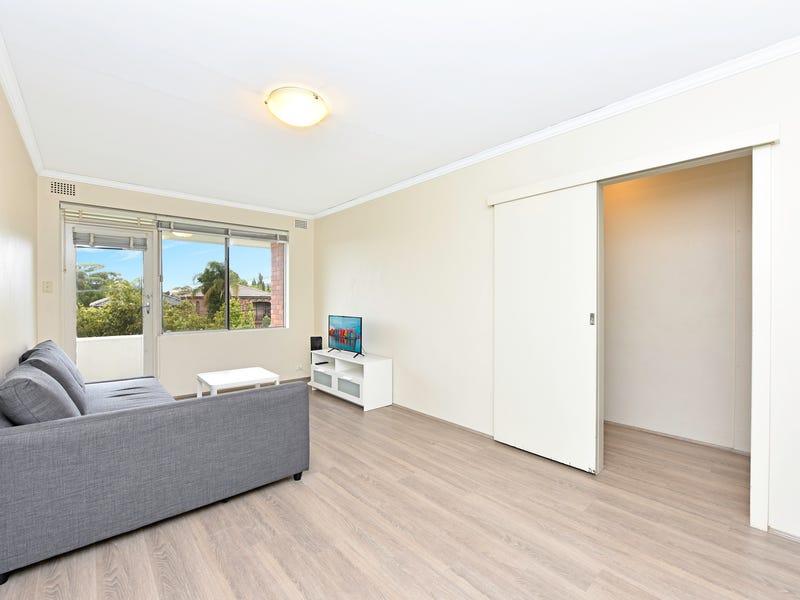 4/10 Oxford Street, Belmore, NSW 2192