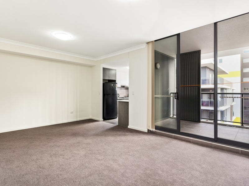 79/6-8 George Street, Warwick Farm, NSW 2170