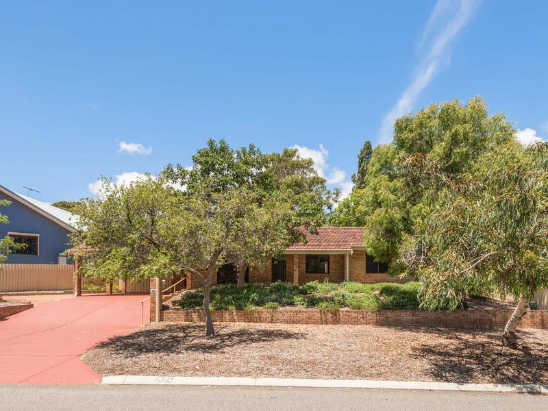 38 Stockdale Crescent, Wembley Downs, WA 6019