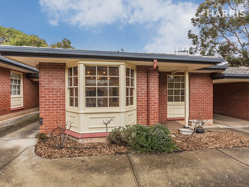 2/17A Riverdale Road, Myrtle Bank, SA 5064