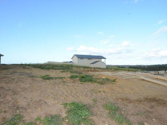 Lot 263 Rosella Rise, Mannum, SA 5238