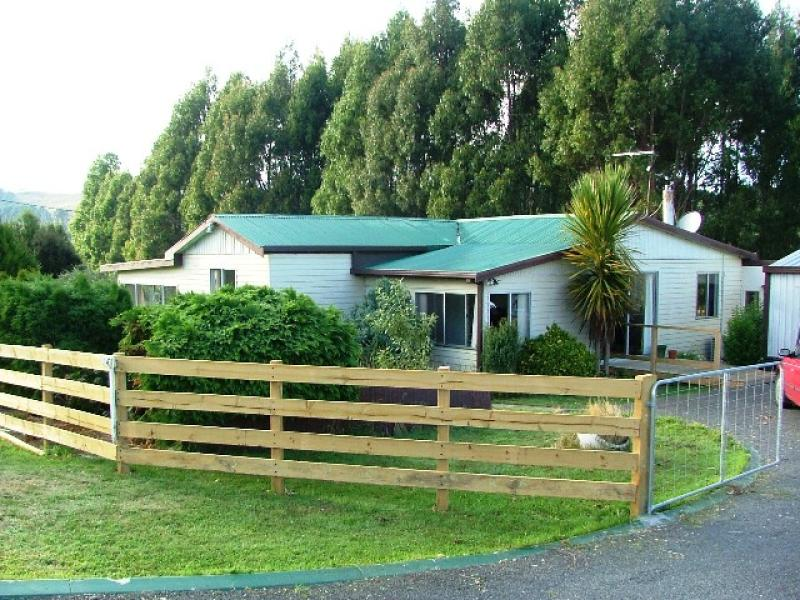 1431 Murchison Highway, Yolla, Tas 7325