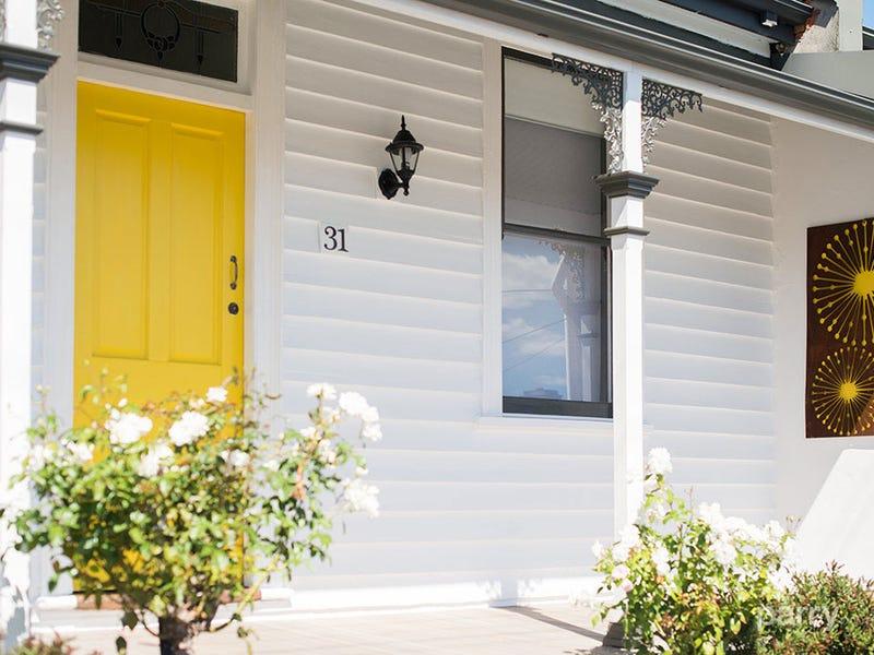31 Garfield Street, South Launceston, Tas 7249