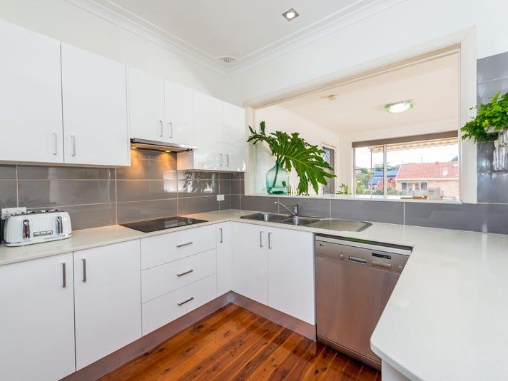 8 Church Street, Nelson Bay, NSW 2315