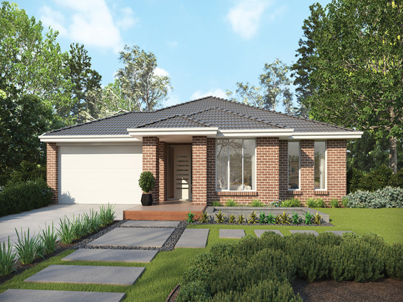 Lot 7 Malbec Court, Shepparton