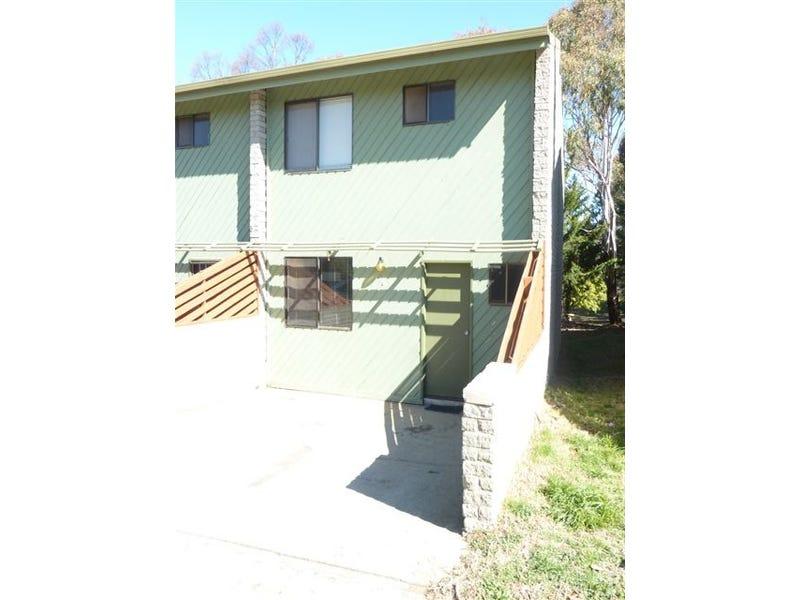 16/5 Gungarlin Street, Berridale, NSW 2628