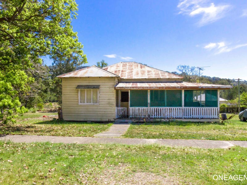 37 Main Street, Bellbrook, NSW 2440