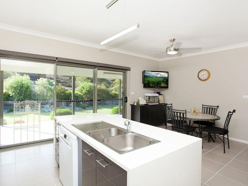 21 Bettong Drive, Taree, NSW 2430