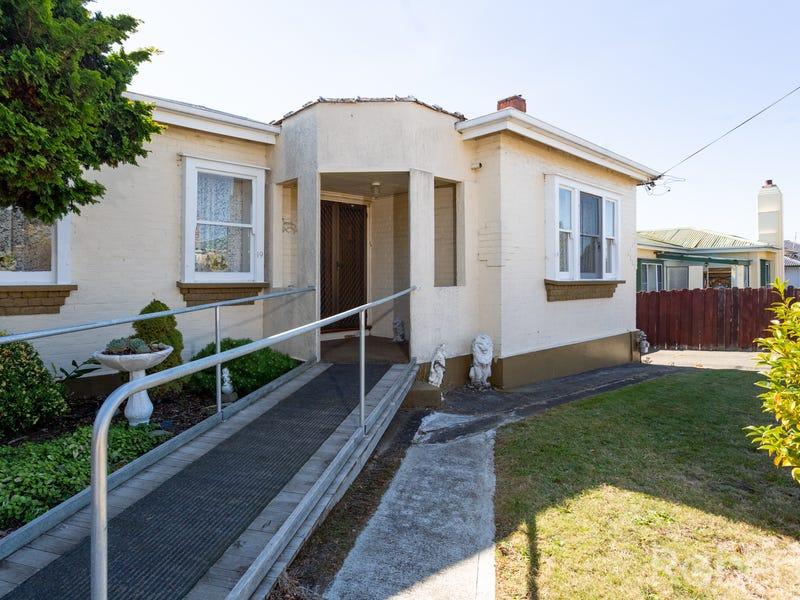 19 Pyenna Avenue, Kings Meadows, Tas 7249