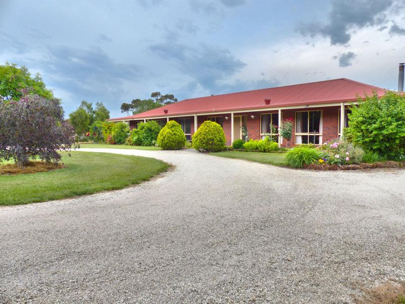 103 Muddy Lane, Myrniong, Vic 3341