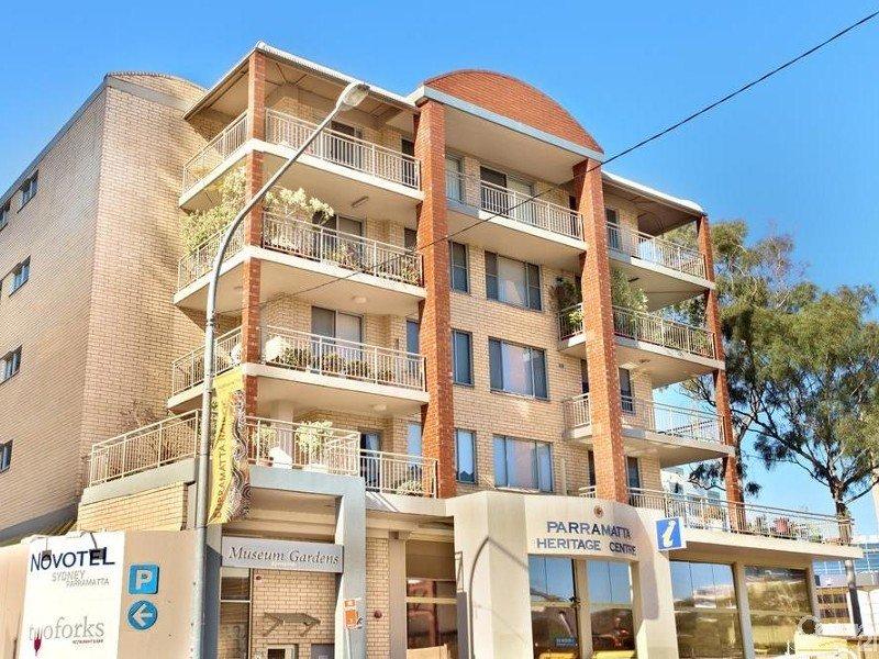 3 Sorrell Street Parramatta Nsw 2150 Property Details