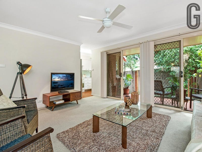 3/70 Mitchell Street, Merewether, NSW 2291