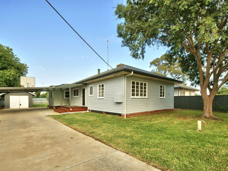 482 Cressy Street, Deniliquin, NSW 2710