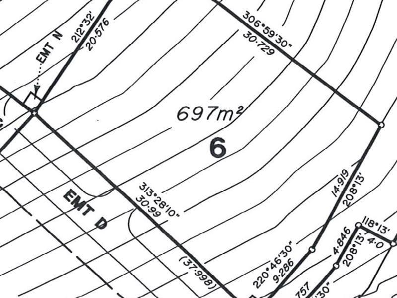 31 (Lot 6, 13) Jenyor Street, Coolum Beach, Qld 4573