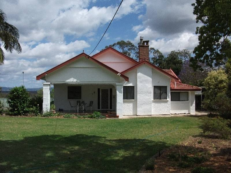 Address available on request, Elrington, NSW 2325
