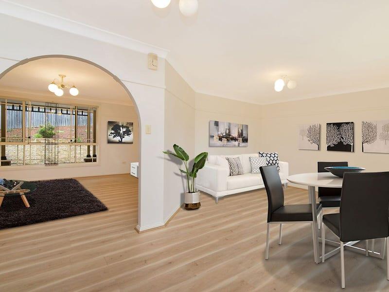 2/10  Cottesloe Ave, Lisarow, NSW 2250
