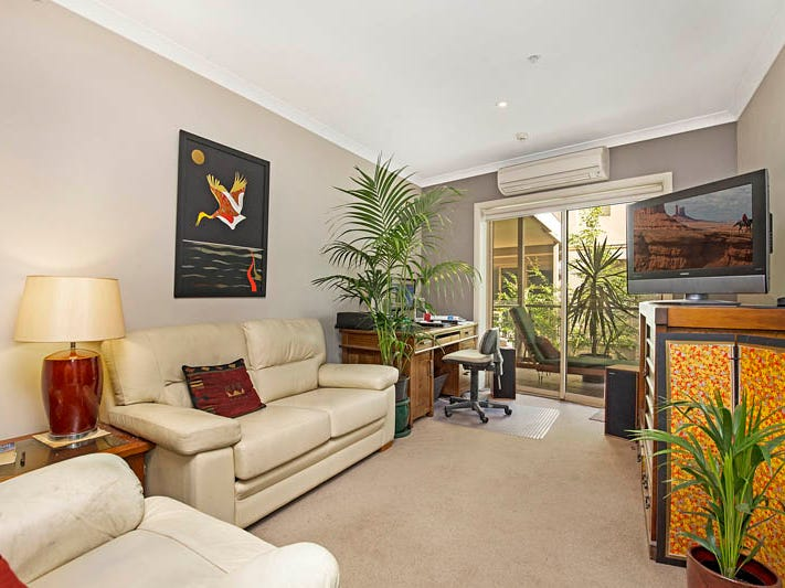 21/123 Main Rd, Lower Plenty, Vic 3093