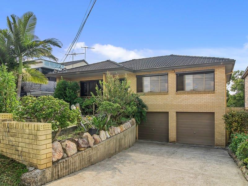 63 Edna Avenue, Mount Pritchard, NSW 2170