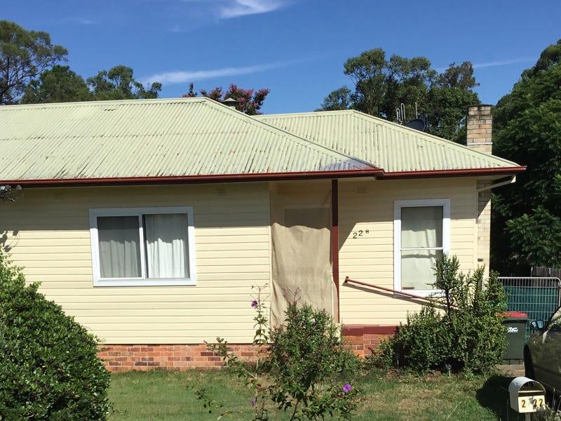 2/22 Robertson Street, Taree, NSW 2430