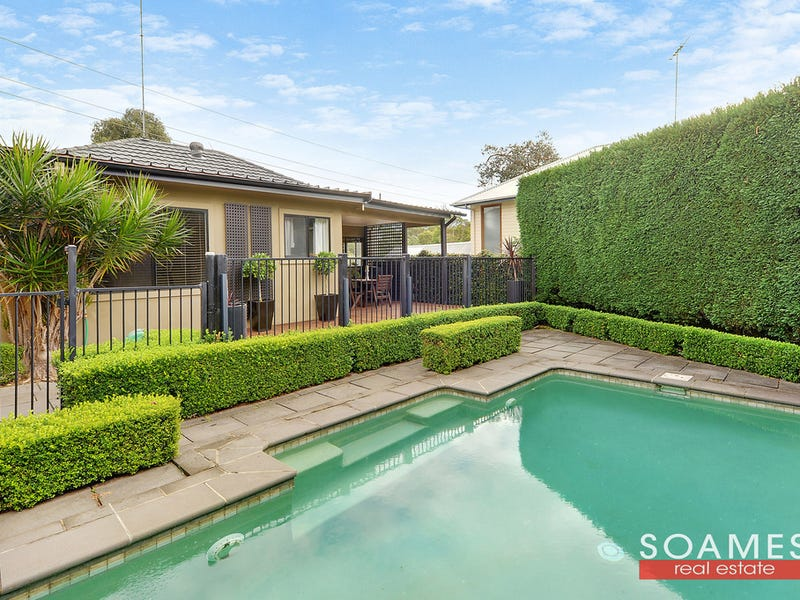 56 Old Berowra Road, Hornsby, NSW 2077