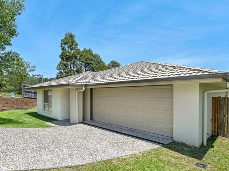 17 Catalunya Court, Oxenford, Qld 4210