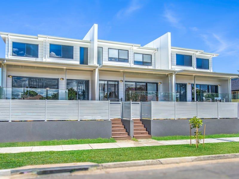 3/130-132 Broken Bay Road, Ettalong Beach, NSW 2257
