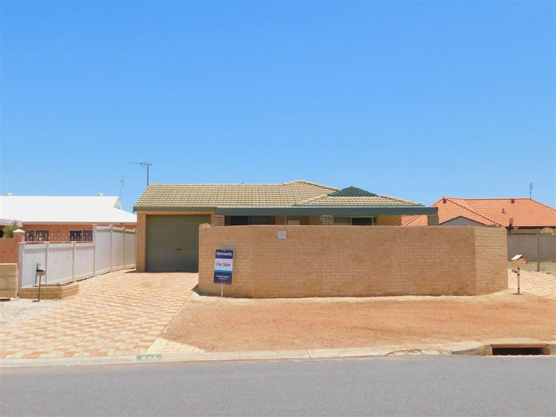 59A North Shore Dve, Dongara, WA 6525