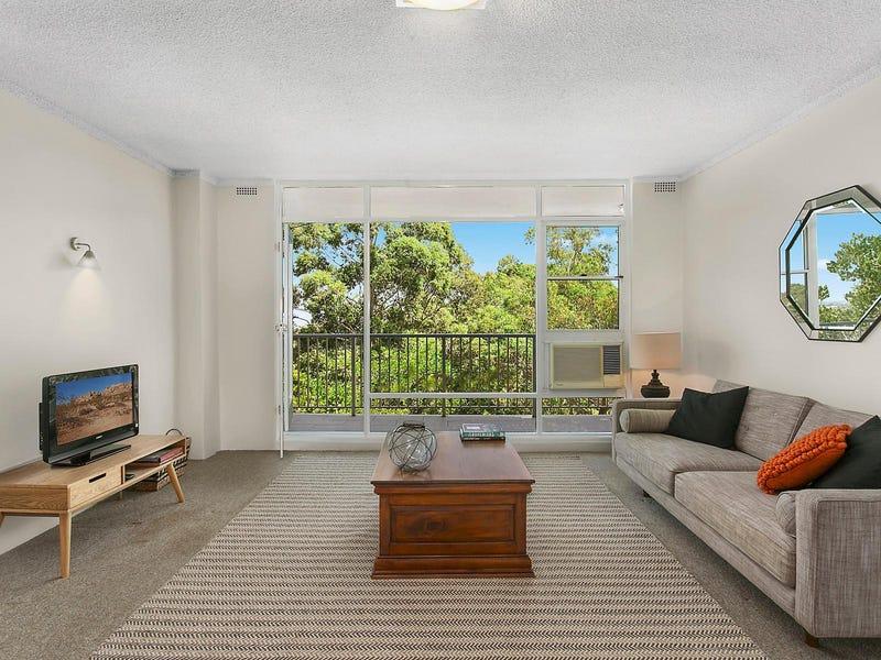 15/1B Innes Road, Greenwich, NSW 2065
