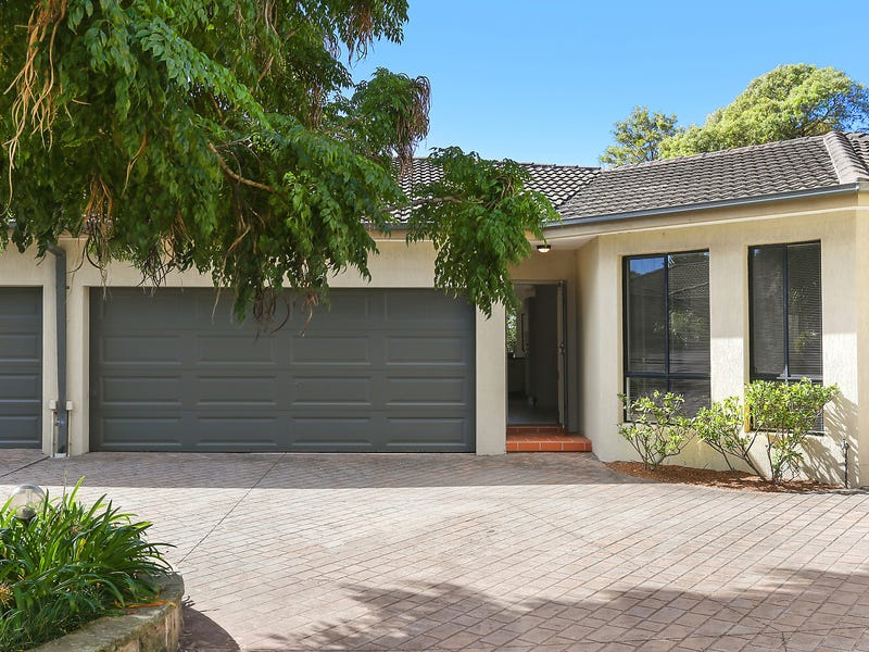 4/265 Fowler Road, Illawong, NSW 2234