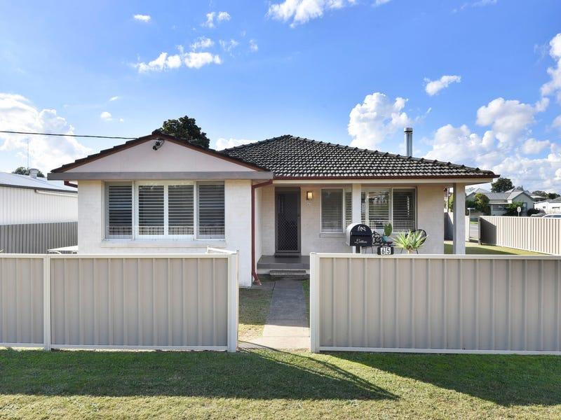 65 Swanson Street, Weston, NSW 2326
