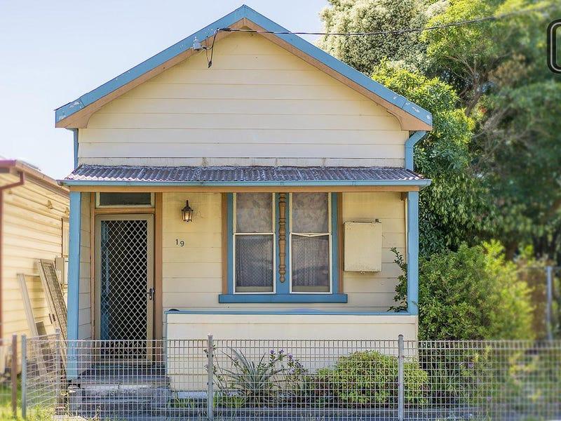 19 Coal Street, Islington, NSW 2296