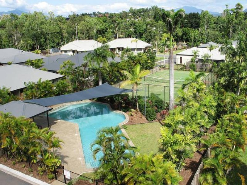 15/21-29 Giffin Road, White Rock, Qld 4868