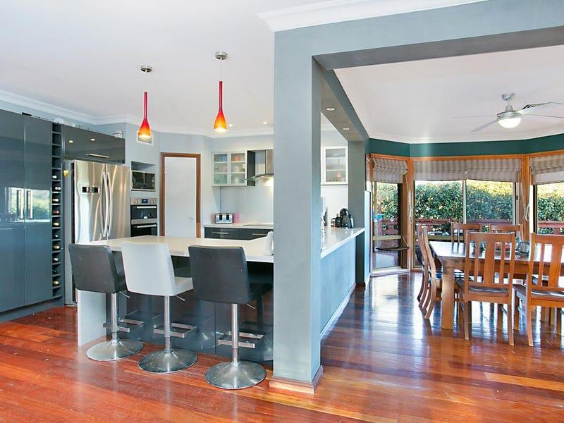 6 Beacon Hill Road, Windella, NSW 2320