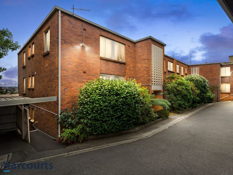 4/1a Brisbane Street, Launceston, Tas 7250