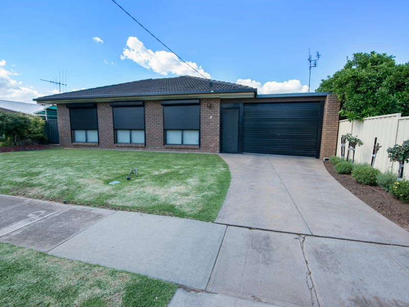 6 Murray Court, Swan Hill, Vic 3585