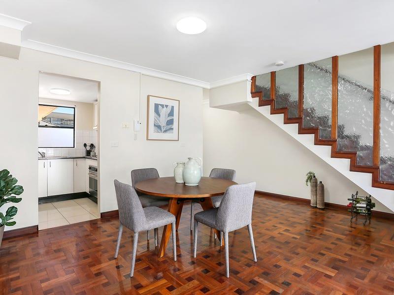 14/45-47 The Boulevarde, Strathfield, NSW 2135