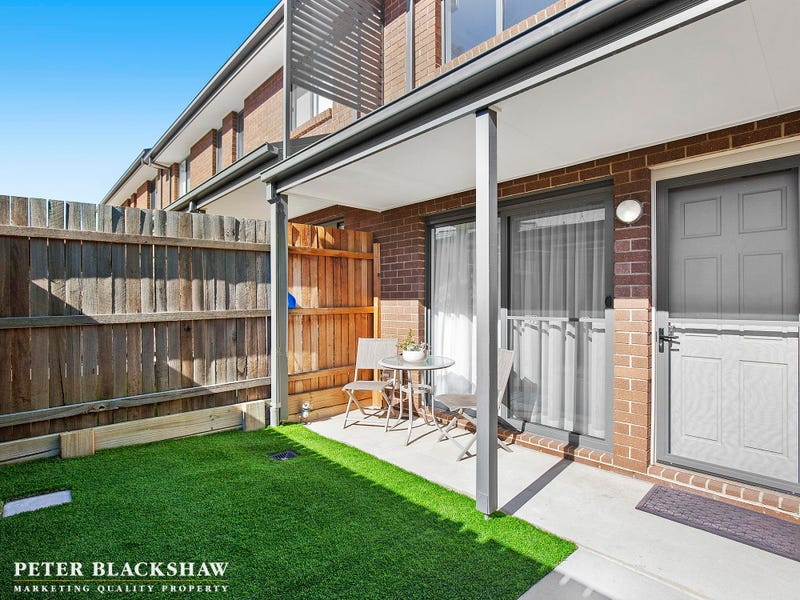16/11 Starcevich Crescent, Jacka, ACT 2914