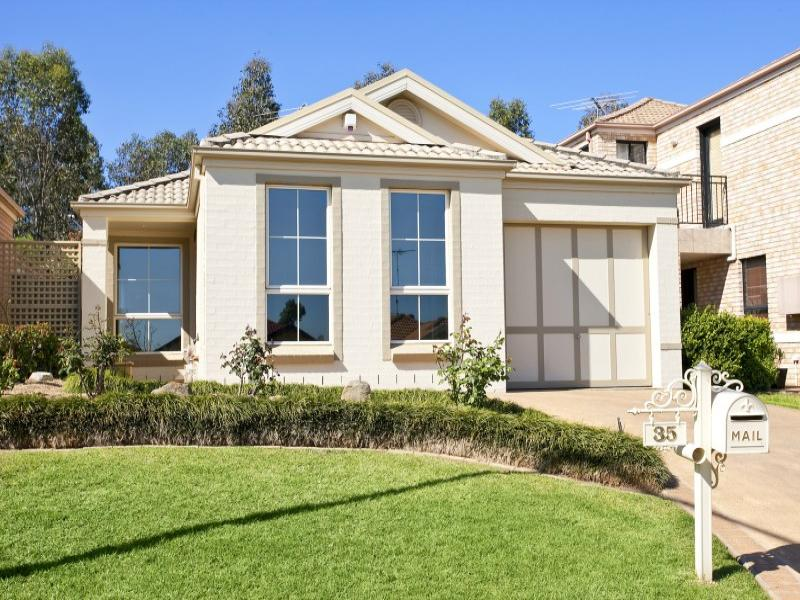 Grants For New Homes Nsw