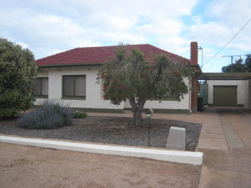 15 Herbert Street, Port Pirie, SA 5540