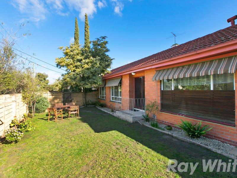 1/297 Grange Road, Ormond, Vic 3204