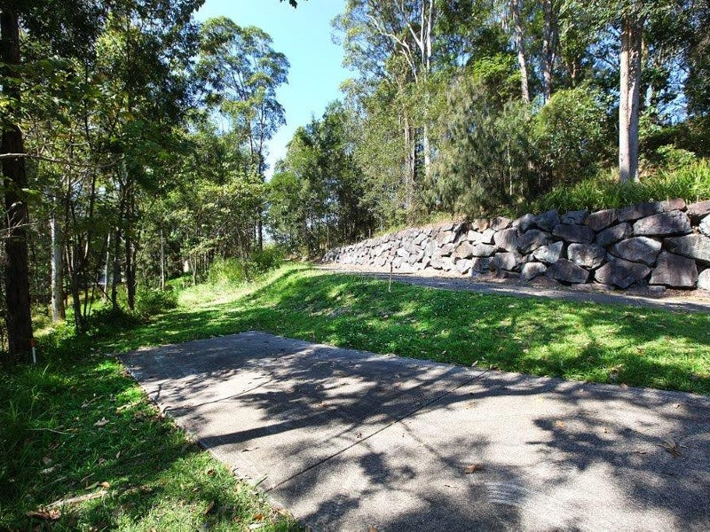 Lot 27 Birdwing Forest Place, Buderim, Qld 4556
