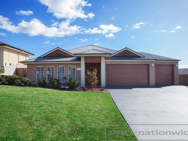 17 Gloaming Avenue, East Maitland, NSW 2323