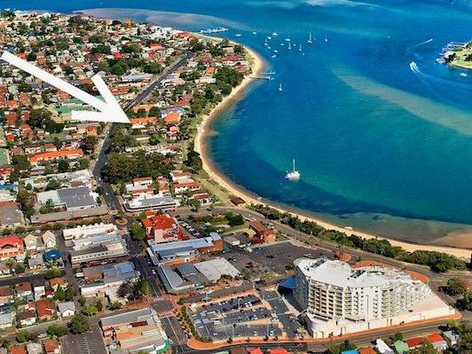 8/346 Ocean View Road, Ettalong Beach, NSW 2257